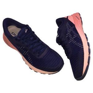 Asics DynaFlyte 2 Women's Running Shoes  Size 10
